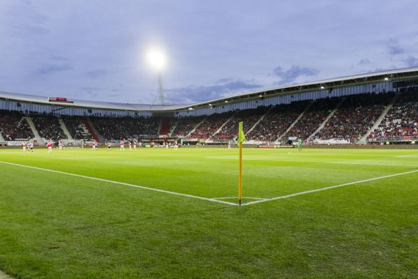 Puchar Holandii: Wylosowano pary 1/4 finału