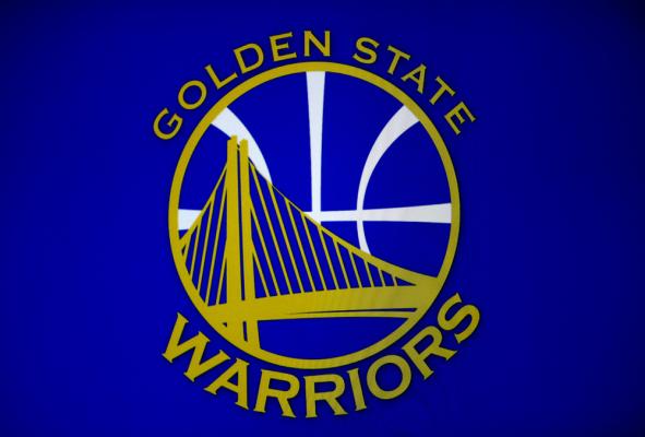 NBA: Udany rewanż Golden State Warriors