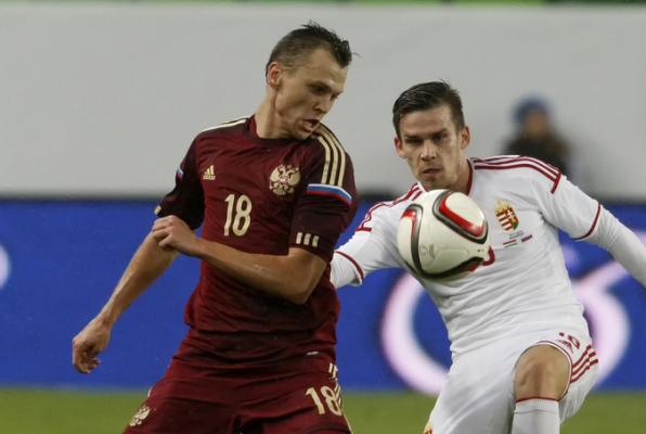 Piłkarz Realu może trafić do Olympique Marsylia