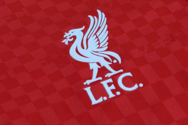 Napastnik odejdzie z Liverpoolu po sezonie?