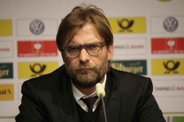 """""""Mam nadzieję, że to mój najbardziej rozczarowujący moment w Liverpoolu"""""""