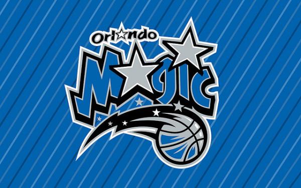 NBA: Orlando Magic wygrali z Atlantą Hawks