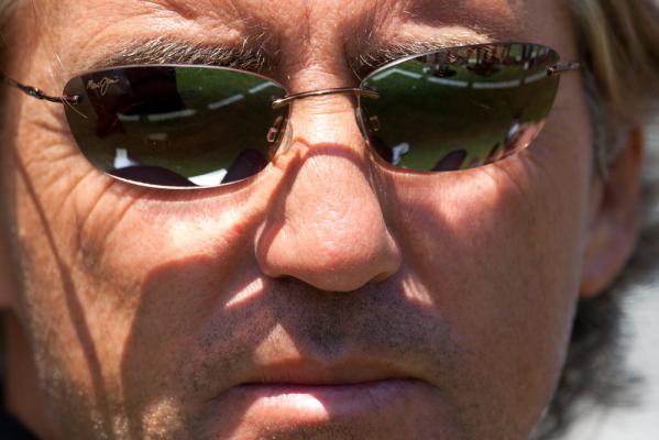Mancini: Sprawiliśmy rywalowi prezent
