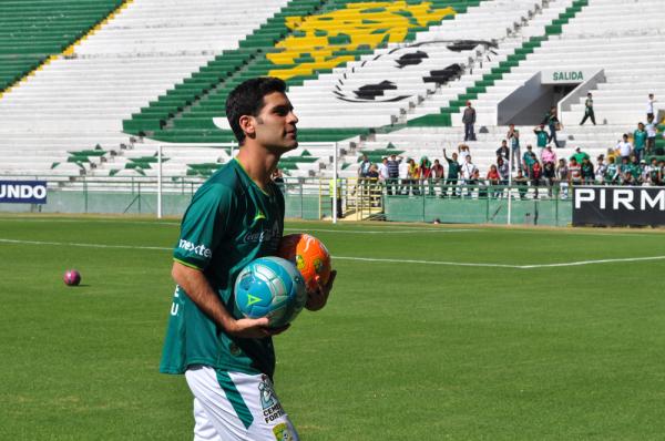 Rafael Marquez odejdzie z Hellas Verony