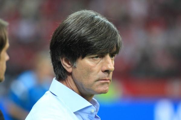 """""""Euro 2016 to tylko przystanek w drodze na mundial"""""""