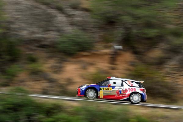 Kubica pojedzie w rajdzie Monte Carlo