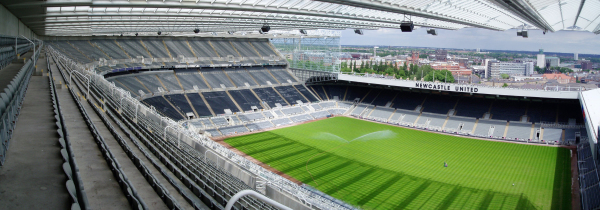 Gwiazda Newcastle nie chce zmieniać klubu