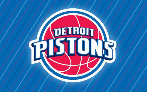NBA: Detroit Pistons wygrali w Miami