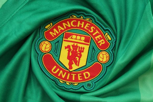 Juan Mata i Ander Herrera odejdą z United?