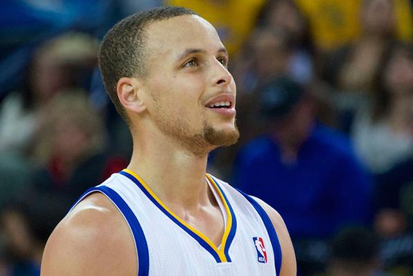 NBA: Kolejna wygrana Warriors