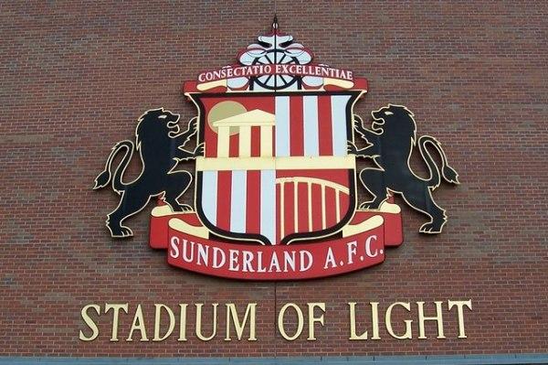 Poważne osłabienie Sunderlandu
