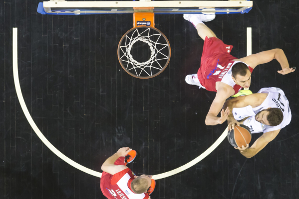 NBA: Portland rozgromiło Cleveland Cavaliers
