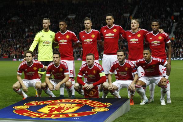 Tak źle nie było! Najgorszy Manchester United w historii Premier League