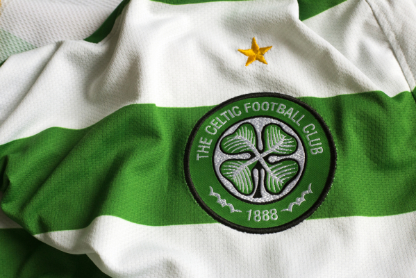 Siedem goli w Astanie! Celtic zagra w Lidze Mistrzów