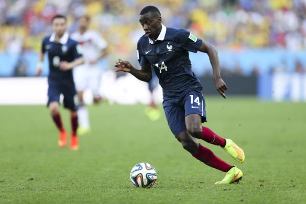 Wyprzedaż w PSG. Pięciu piłkarzy może opuścić Paryż
