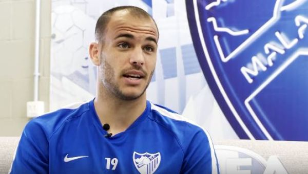 Media: Sevilla zainteresowana Sandro Ramirezem