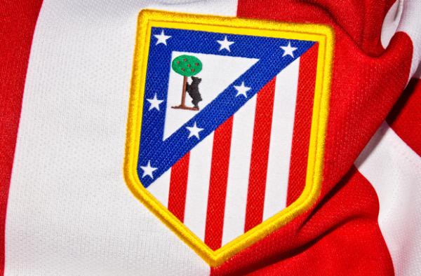 Remis Atletico Madryt na stadionie beniaminka