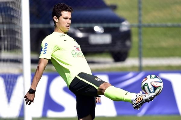 Juventus kupił pomocnika Interu