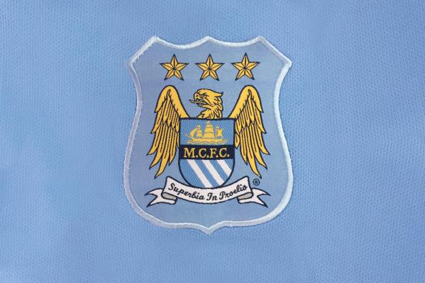 Manchester City – drużyna za miliard euro