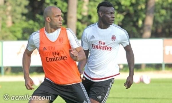 """""""Balotelli wie, że to jego ostatnia szansa"""""""
