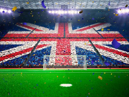Walia lepsza od Anglii? Pierwszy raz w historii