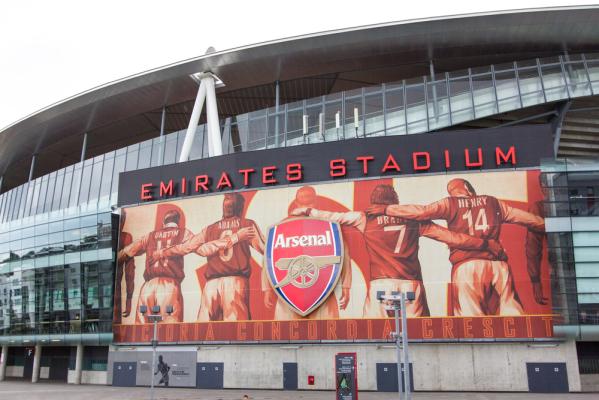 """""""Kontuzja Welbecka zawstydza Arsenal. Wielka niekompetencja"""""""