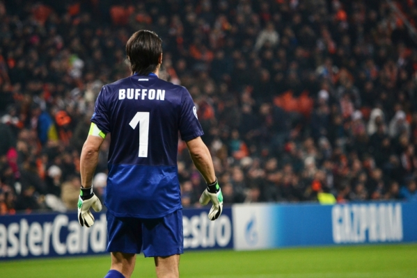 El. EURO: Włosi wygrali z Maltą, Norwegia pokonała Bułgarię
