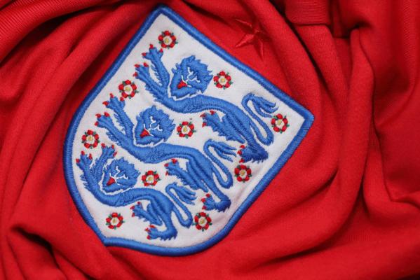 Anglia gromi, gracz Jagiellonii dał zwycięstwo Estonii
