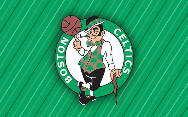 NBA: Boston Celtics przegrali na własnym parkiecie