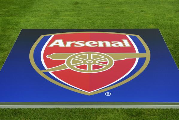 Arsenal chce kupić pomocnika Basel