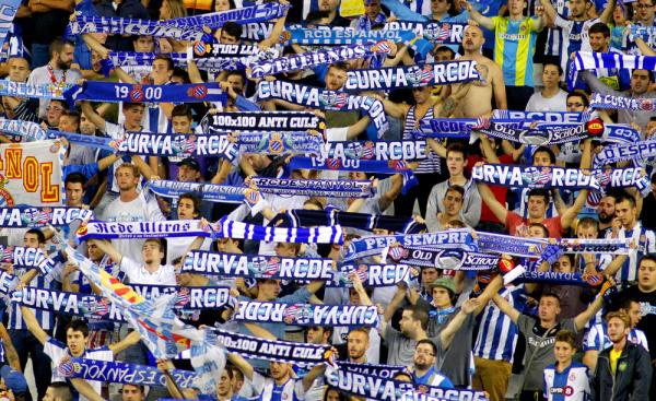 Poważna kontuzja pomocnika Realu Sociedad
