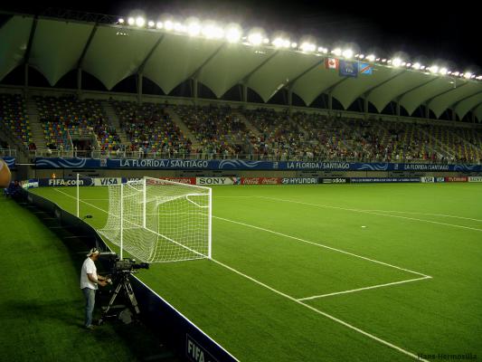 Eibar pokonało Sporting Gijon na własnym stadionie