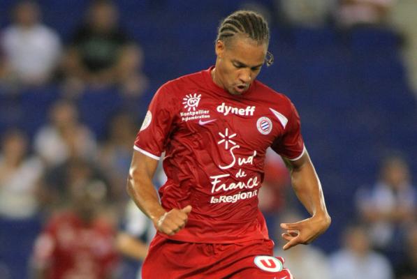Aston Villa weźmie piłkarza z Ligue 1?
