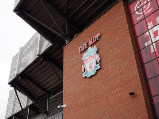 Liverpool ściągnie pomocnika z wypożyczenia?