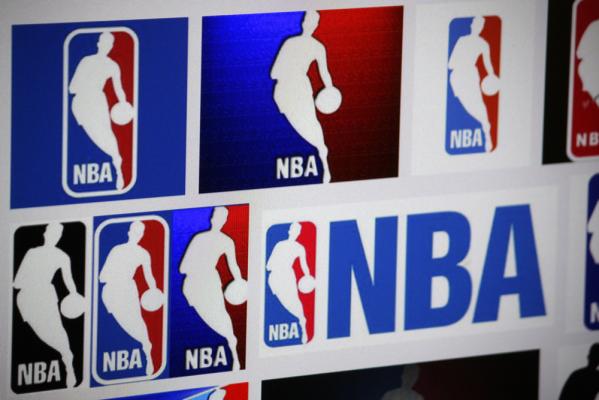 NBA: Czternaste double-double Gortata