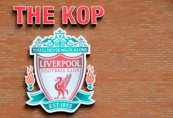 Bramkarz Ruchu blisko Liverpoolu: zostały testy medyczne