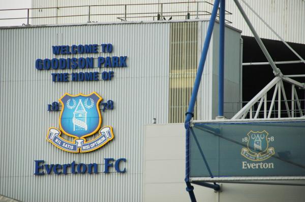 Trener Evertonu: Zabrakło jakości przy wykończeniu sytuacji