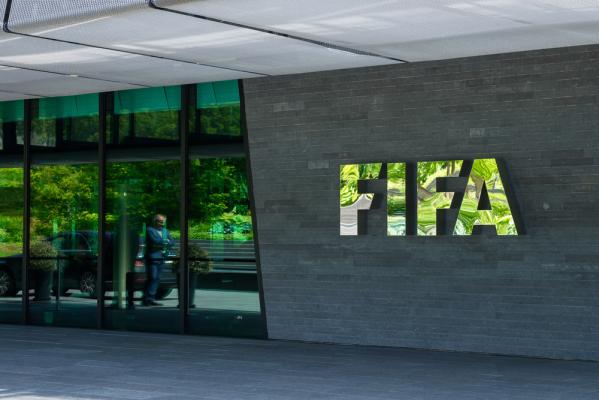 FIFA: skandale odstraszają sponsorów