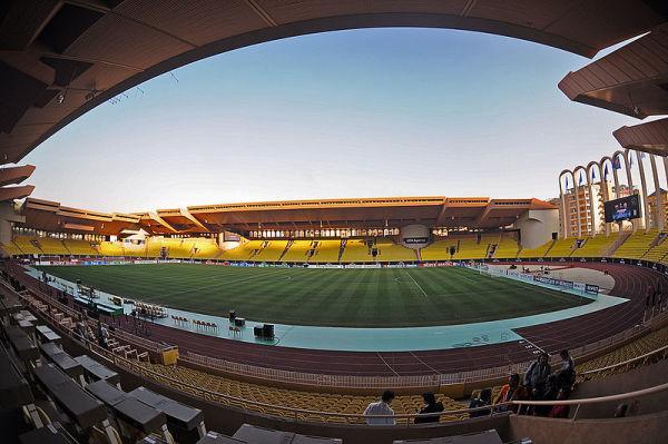 LM: Monaco blisko awansu