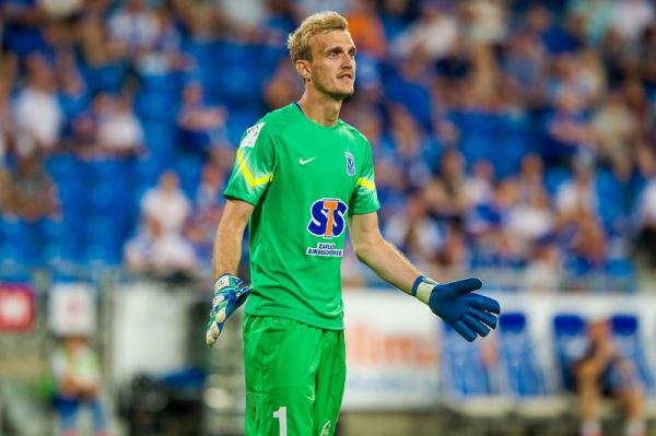 Lech przegrywa z Basel. Koniec marzeń o LM?