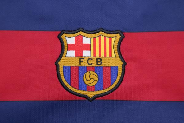 Z Barcelony do Liverpoolu za 15 milionów?