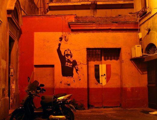 Konkurent Szczęsnego wypożyczony do Ascoli