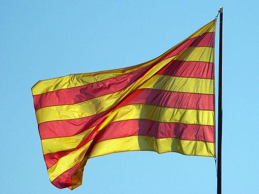 Barcelona nie odwoła się od kary