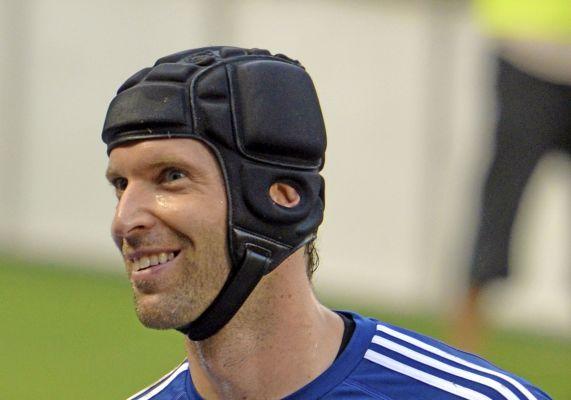 Media: Będzie wielki powrót do Chelsea? Klub szuka nowego bramkarza
