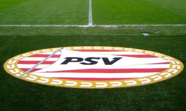 Superpuchar Holandii: Triumf PSV