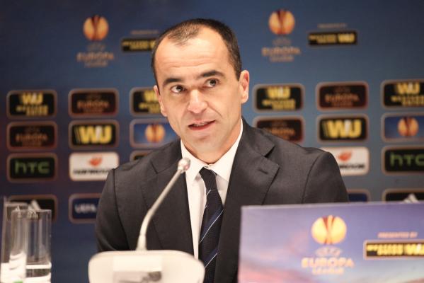 Trener Evertonu: Stones jest przyszłością klubu