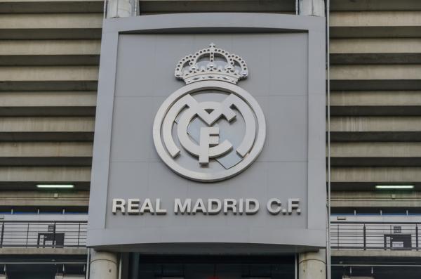 Sporting chce pomocnika Realu