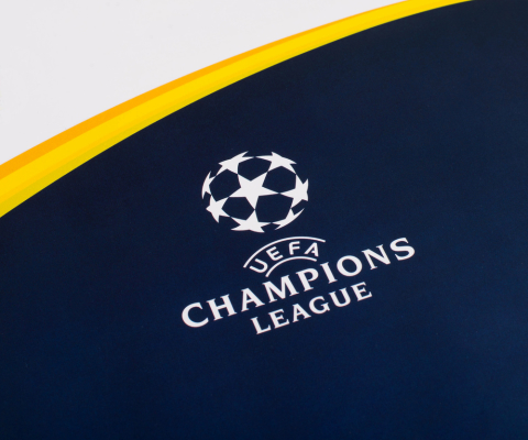El. Ligi Mistrzów: APOEL i Dinamo grają dalej