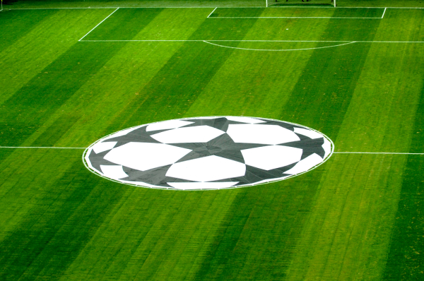 El. LM: pewny awans AS Monaco