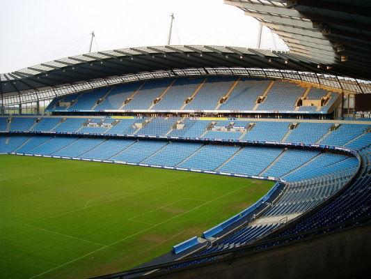 Manchester City podbije cenę za Pedro?
